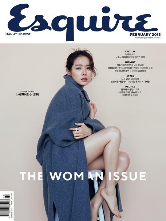 7 mỹ nhân hoàn hảo của làng phim Hàn: Cả diễn xuất, thần thái, sắc vóc đều miễn chê! - Ảnh 26.