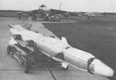 Tên lửa Kinzhal - con ngáo ộp Nga sẽ đại bại dưới tay phòng không Mỹ-Israel? - Ảnh 2.