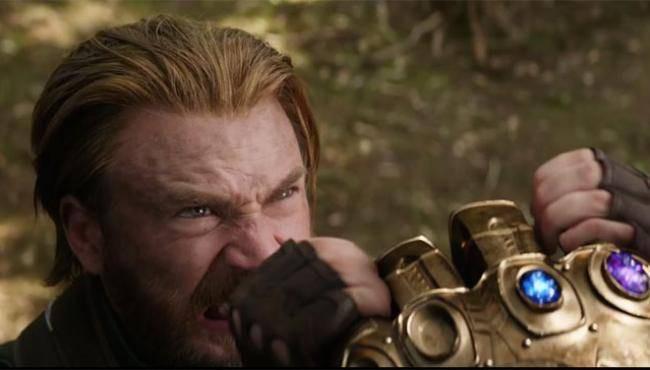 Trailer khủng phim siêu anh hùng Marvel hút 9 triệu lượt xem: 8 phân tích cần đọc ngay! - Ảnh 3.