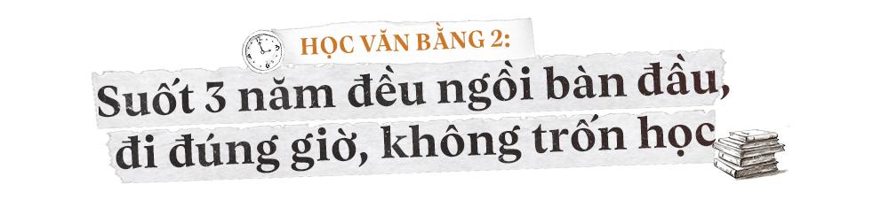 GS Nguyễn Anh Trí: Nếu kiếm tiền một cách chính danh, tôi là một trong những giáo sư giàu nhất VN - Ảnh 7.