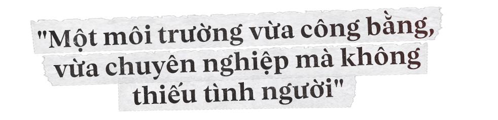 GS Nguyễn Anh Trí: Nếu kiếm tiền một cách chính danh, tôi là một trong những giáo sư giàu nhất VN - Ảnh 9.