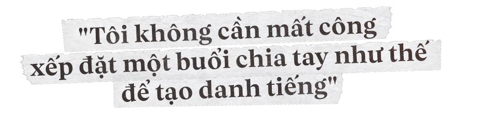 GS Nguyễn Anh Trí: Nếu kiếm tiền một cách chính danh, tôi là một trong những giáo sư giàu nhất VN - Ảnh 12.