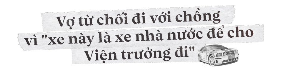 GS Nguyễn Anh Trí: Nếu kiếm tiền một cách chính danh, tôi là một trong những giáo sư giàu nhất VN - Ảnh 22.