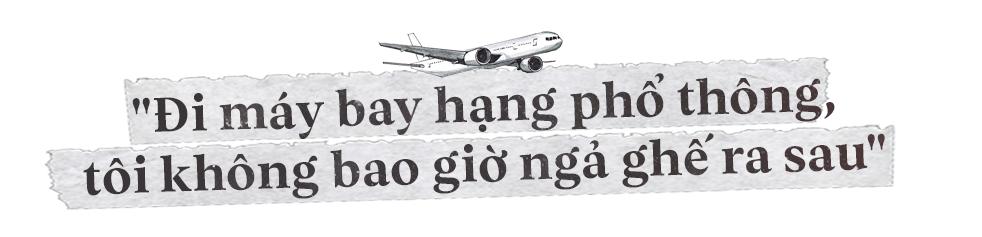GS Nguyễn Anh Trí: Nếu kiếm tiền một cách chính danh, tôi là một trong những giáo sư giàu nhất VN - Ảnh 16.