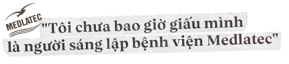 GS Nguyễn Anh Trí: Nếu kiếm tiền một cách chính danh, tôi là một trong những giáo sư giàu nhất VN - Ảnh 18.