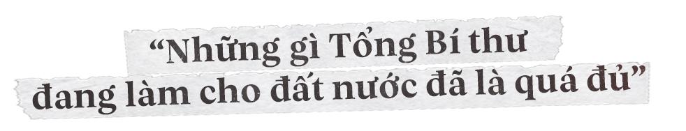 GS Nguyễn Anh Trí: Nếu kiếm tiền một cách chính danh, tôi là một trong những giáo sư giàu nhất VN - Ảnh 14.
