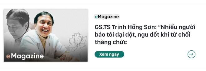 GS Nguyễn Anh Trí: Nếu kiếm tiền một cách chính danh, tôi là một trong những giáo sư giàu nhất VN - Ảnh 26.