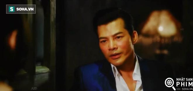 Sạn to đùng trong phim của Trần Bảo Sơn, Elly Trần, Mike Tyson - Ảnh 13.