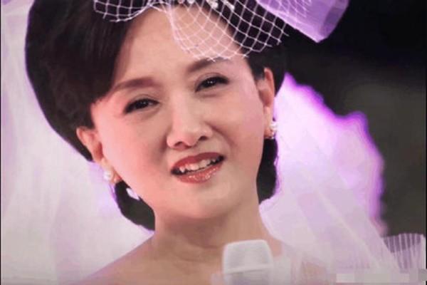 30 năm không được phép sinh con và nỗi đau quá lớn của bà xã Khang Hy Trương Quốc Lập - Ảnh 7.