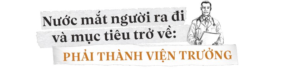 GS Nguyễn Anh Trí: Nếu kiếm tiền một cách chính danh, tôi là một trong những giáo sư giàu nhất VN - Ảnh 5.
