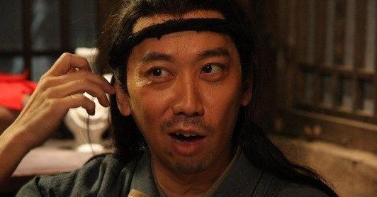 Kết cục thương tâm của sao phim Châu Tinh Trì: Bị vợ bỏ, một mình chống chọi bệnh ung thư - Ảnh 4.