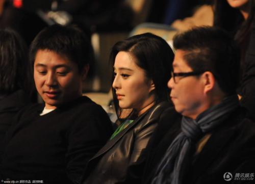 Dàn khách mời khủng trong đám cưới Lý - Băng: Không sao hạng A thì cũng là đại gia, tỷ phú cho tới quan chức chính phủ - ảnh 6