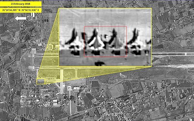 """Su-57 """"đánh nhanh, rút gọn"""" khỏi Syria: Cái kết quá hụt hẫng! - Ảnh 1."""