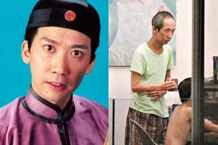 Kết cục thương tâm của sao phim Châu Tinh Trì: Bị vợ bỏ, một mình chống chọi bệnh ung thư - Ảnh 6.