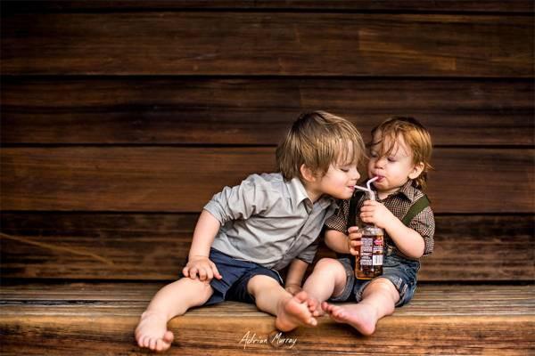 CDM sụt sùi vì chuyện người em kể về anh trai không cùng huyết thống, mắc bệnh hiểm nghèo - ảnh 3