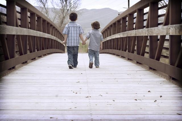 CDM sụt sùi vì chuyện người em kể về anh trai không cùng huyết thống, mắc bệnh hiểm nghèo - ảnh 2