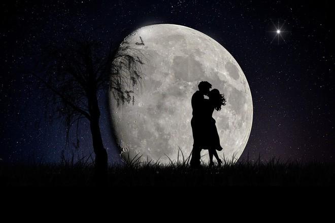 Chuyện gì sẽ xảy ra nếu mặt trăng không còn tồn tại? - Ảnh 3.