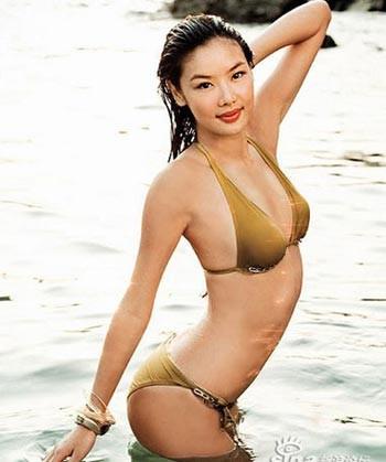 Tuổi 51, Thiên vương Lê Minh làm trợ lý có bầu: Vợ cũ gốc Việt phát biểu chua chát - Ảnh 5.