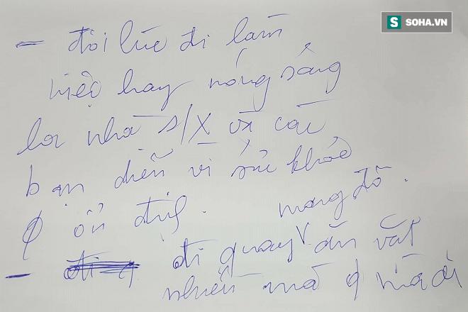Tật xấu ít ai biết của NSND Hồng Vân, Lê Giang, Việt Hương  - Ảnh 1.