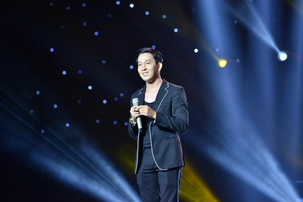 Lê Minh Sơn bẽ mặt khi tỏ ý coi thường các ca khúc mà Hương Tràm, Đông Nhi hay thể hiện - Ảnh 2.