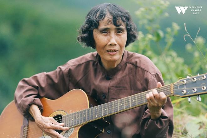 Cuộc trò chuyện chân tình của Nam Em và chủ nhân câu nói bình tĩnh sống Nguyễn Thanh Thúy  - Ảnh 1.