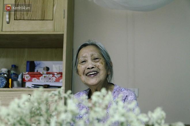 Cụ bà đệ đơn ly hôn vào tuổi 84 vì chồng không san sẻ việc nhà, không muốn phải phục vụ chồng đến hết cuộc đời - Ảnh 8.