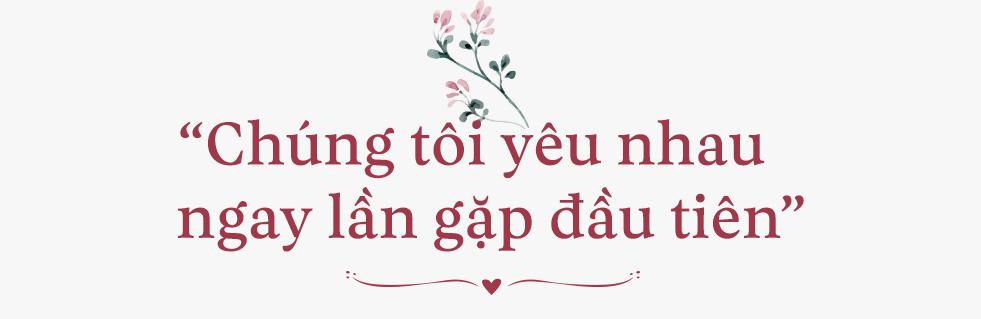 """Bà Lê Hoàng Diệp Thảo: """"49 ngày nhịn ăn đã cướp đi Đặng Lê Nguyên Vũ tuyệt vời của tôi"""" - Ảnh 3."""