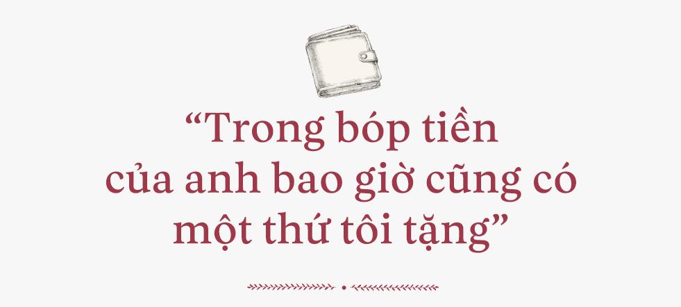 """Bà Lê Hoàng Diệp Thảo: """"49 ngày nhịn ăn đã cướp đi Đặng Lê Nguyên Vũ tuyệt vời của tôi"""" - Ảnh 7."""