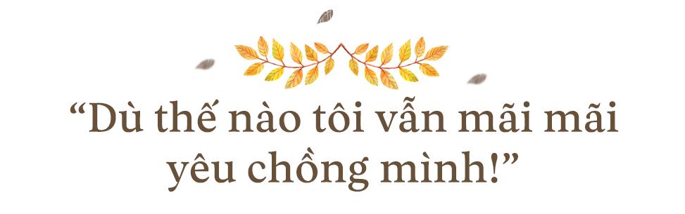 """Vợ vua cà phê Đặng Lê Nguyên Vũ: """"Tôi và các con sẽ luôn chờ anh ấy quay về, kể cả khi tay trắng…"""" - Ảnh 11."""
