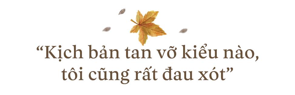 """Vợ vua cà phê Đặng Lê Nguyên Vũ: """"Tôi và các con sẽ luôn chờ anh ấy quay về, kể cả khi tay trắng…"""" - Ảnh 13."""