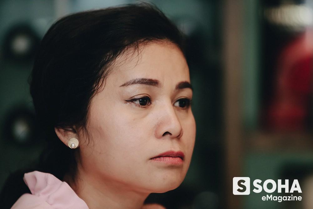 """Vợ vua cà phê Đặng Lê Nguyên Vũ: """"Tôi và các con sẽ luôn chờ anh ấy quay về, kể cả khi tay trắng…"""" - Ảnh 18."""