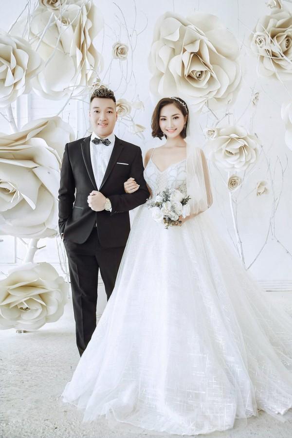 Yêu nhau 3 năm, trước ngày cưới cô gái phát hiện ra sự thật khiến cô càng yêu chồng hơn nữa! - Ảnh 2.