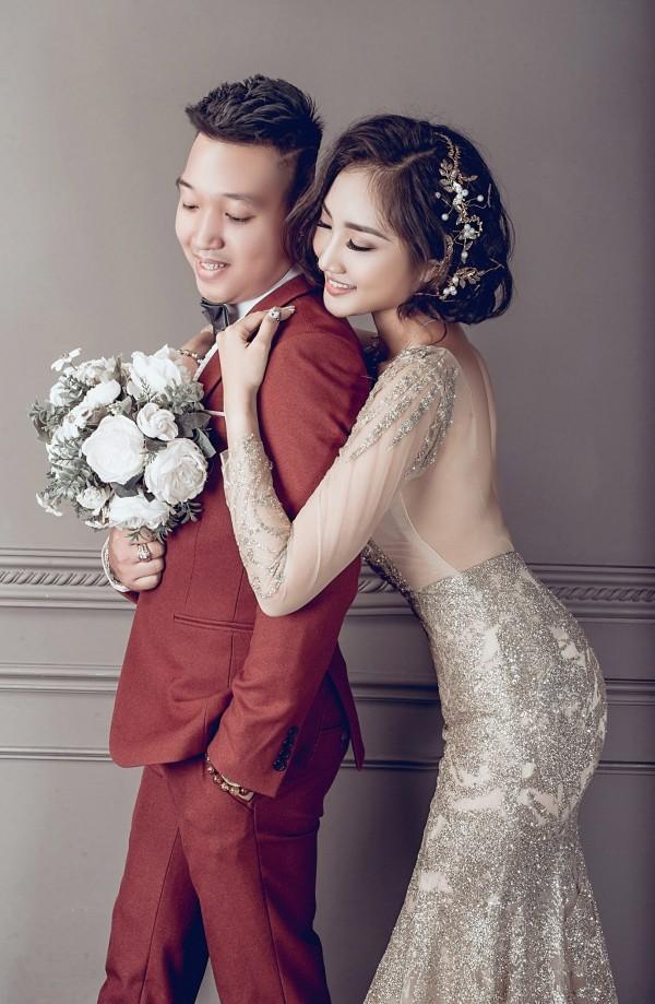Yêu nhau 3 năm, trước ngày cưới cô gái phát hiện ra sự thật khiến cô càng yêu chồng hơn nữa! - Ảnh 3.