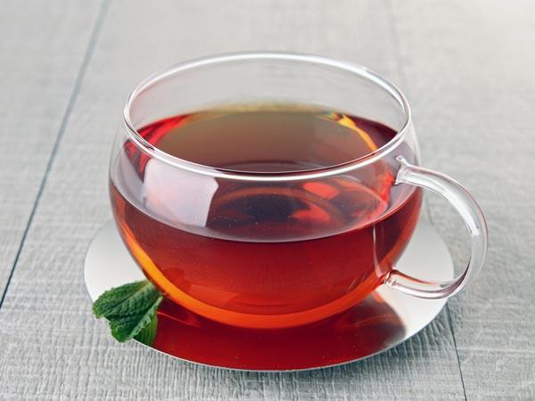 7 loại trà người bị bệnh tiểu đường nên uống - Ảnh 3.