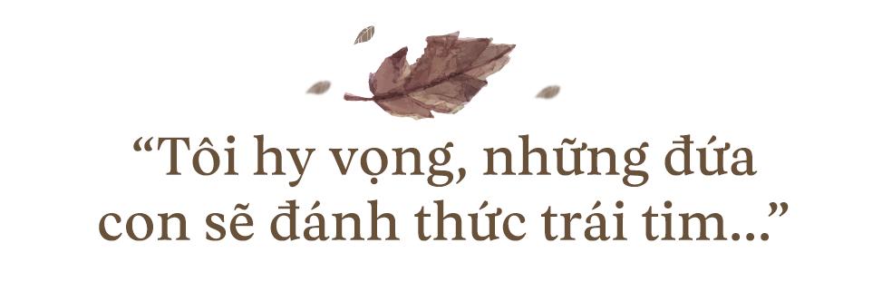 """Vợ vua cà phê Đặng Lê Nguyên Vũ: """"Tôi và các con sẽ luôn chờ anh ấy quay về, kể cả khi tay trắng…"""" - Ảnh 6."""