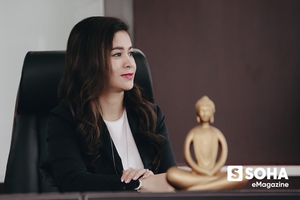 """Vợ vua cà phê Đặng Lê Nguyên Vũ: """"Tôi và các con sẽ luôn chờ anh ấy quay về, kể cả khi tay trắng…"""" - Ảnh 7."""