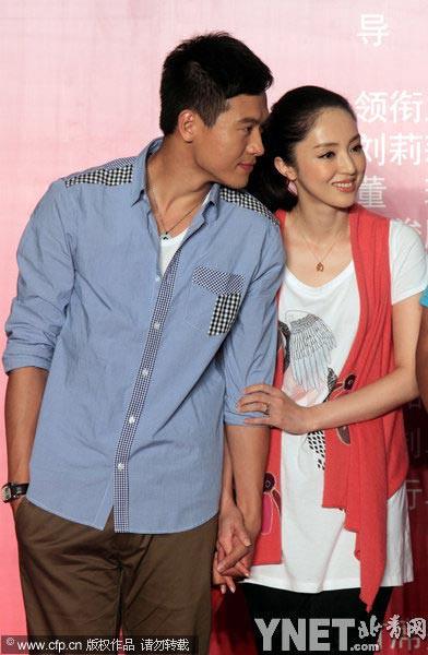Trước scandal xâm hại tình dục, Cao Vân Tường đã nổi danh bởi những bộ phim này - Ảnh 2.