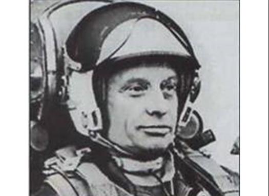 Vì sao phương Tây một mực cho rằng Gagarin không phải người đầu tiên bay lên vũ trụ? - Ảnh 2.