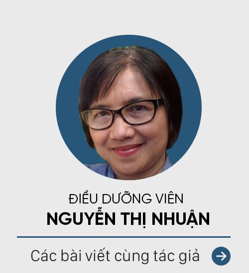 Vỉa hè Hà Nội, Sài Gòn và vỉa hè Úc: Tiền đi đâu? Nhà chức trách ở đâu? - Ảnh 2.