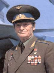 Vì sao phương Tây một mực cho rằng Gagarin không phải người đầu tiên bay lên vũ trụ? - Ảnh 1.