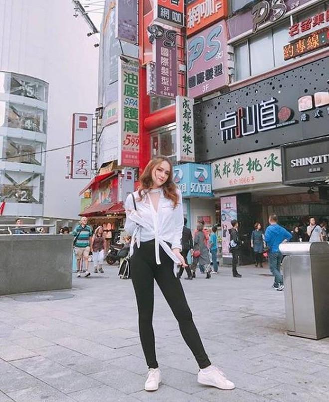 Sau 6 năm tham gia showbiz, Hương Giang Idol sở hữu khối tài sản như thế nào? - Ảnh 15.
