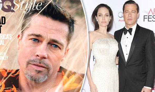 Đừng bắt Jennifer Aniston quay lại với Brad Pitt, cô ấy xứng đáng được hơn thế! - Ảnh 4.