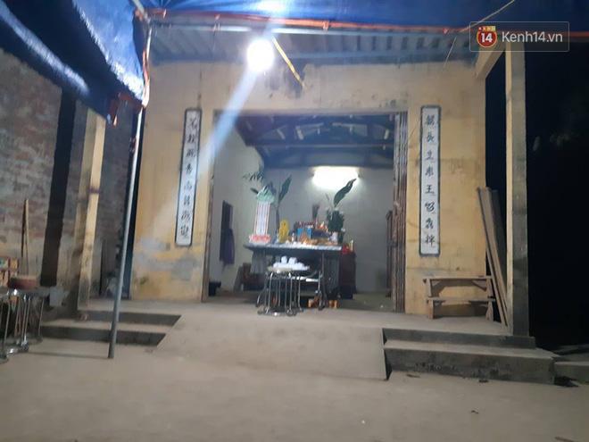Gia cảnh éo le của cô gái tử vong trong vụ án liên quan ca sĩ Châu Việt Cường - Ảnh 1.