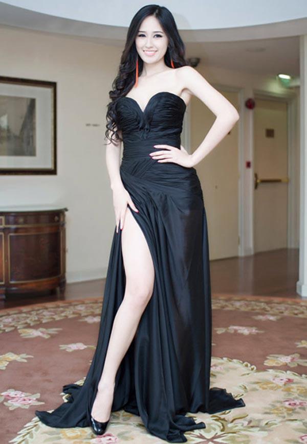 Hai cô bạn độc thân giàu có, đẳng cấp và xinh đẹp của Hoàng Thùy Linh - Ảnh 18.