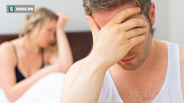 3 việc cần làm ngay sau khi lỡ quan hệ tình dục mà không sử dụng bao cao su - Ảnh 1.