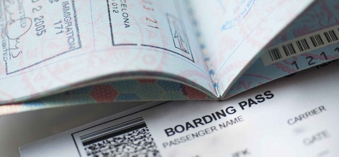 Sai lầm lớn mỗi lần đi máy bay tất cả chúng ta đều từng mắc phải này có khả năng khiến bạn gặp nguy hiểm - Ảnh 1.