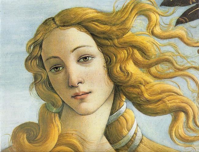 Từ Cleopatra đến Dương Quý Phi, đây là những mỹ nhân xinh đẹp bậc nhất trong lịch sử - Ảnh 7.