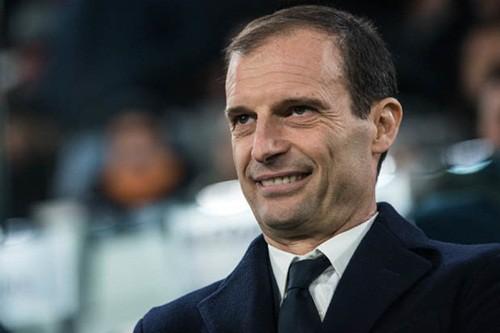 ĐIỂM NHẤN Tottenham 1-2 Juventus: Allegri quá hay. Spurs thua ngược vì ngây thơ - Ảnh 3.
