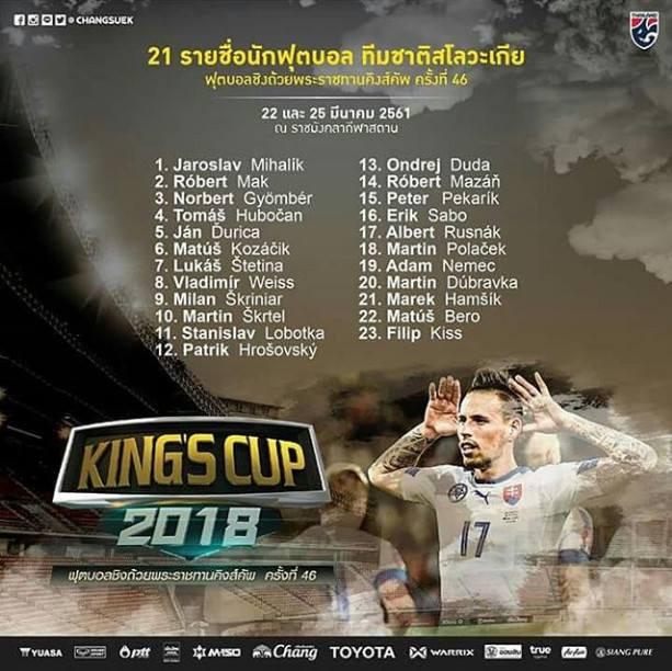 """Thái Lan đón tin cực vui trước cuộc chiến bảo vệ """"ngai vàng"""" - Ảnh 4."""