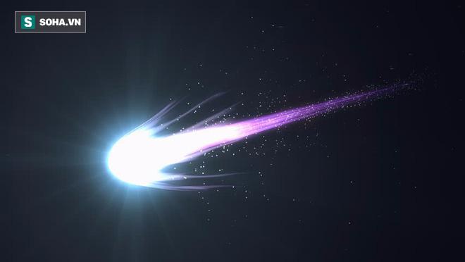 Từ thảm họa sao chổi cách đây 13.000 năm, dự báo Trái Đất sẽ bị hủy diệt vào năm 2030? - ảnh 1